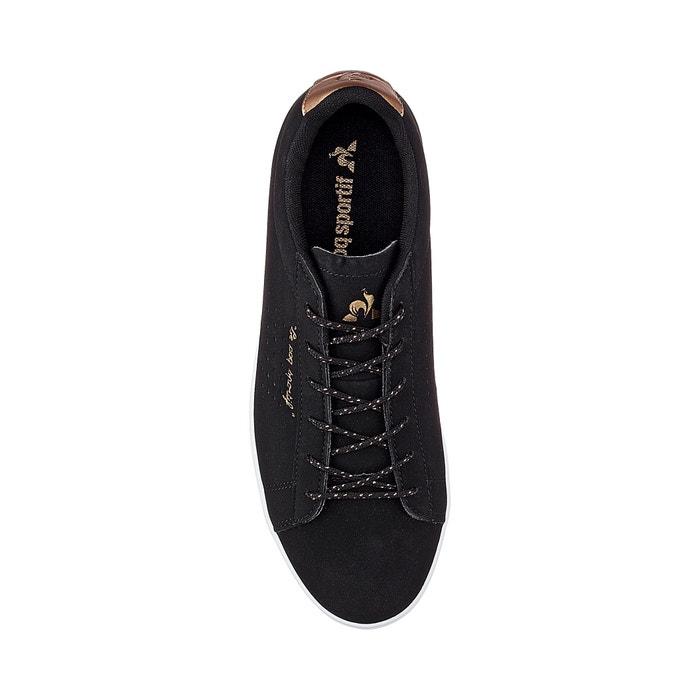 LE Zapatillas Metallic Agate SPORTIF COQ rqvPwrSExn