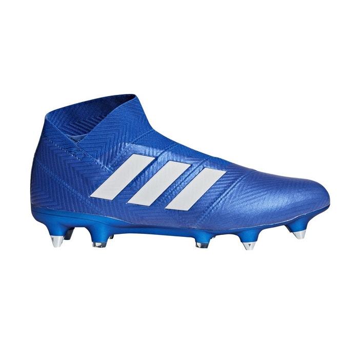 Chaussures Nemeziz 18Sg 18Sg Football Nemeziz Chaussures Football SqVLUpjzMG