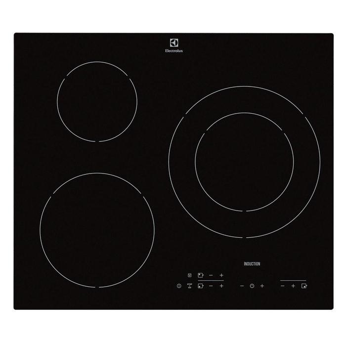 Table de cuisson induction E6233I9KI
