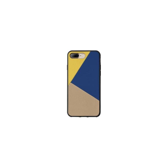 coque native union iphone 8 plus