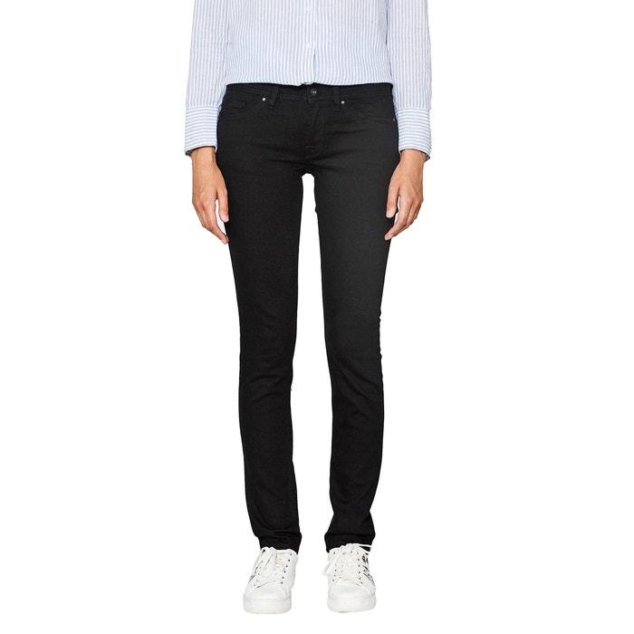 afbeelding Slim jeans ESPRIT