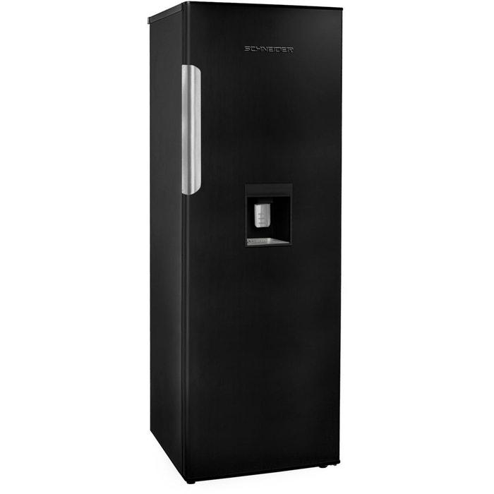 Réfrigérateur Porte Schneider Slb Couleur Unique Schneider La - Frigo 1 porte