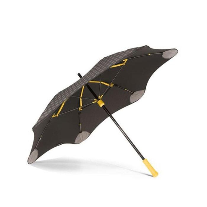 Parapluie blunt + Blunt | La Redoute Avec La Livraison Gratuite De Carte De Crédit 2018 Vente En Ligne Unisexe Forfait De Compte À Rebours lndqox6z