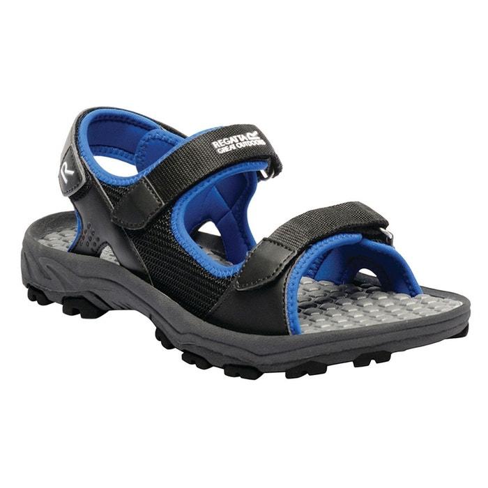 Terrarock  sandales Regatta