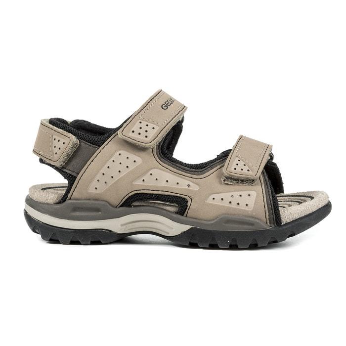 J Borealis Boy B Sandals  GEOX image 0
