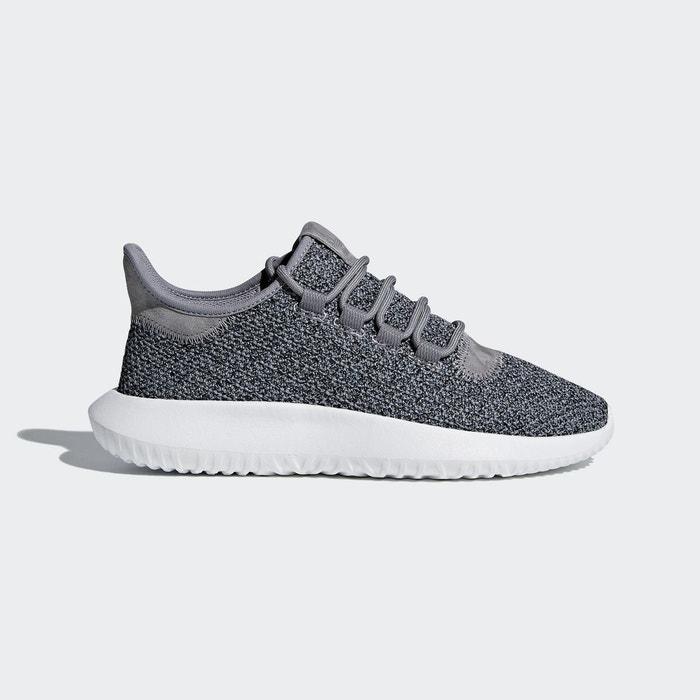 Chaussure tubular shadow gris Adidas Originals Qualité Supérieure En Ligne Acheter Pas Cher Manchester Grande Vente Avec Paypal Meilleurs Prix Pour La Vente ksSlPh