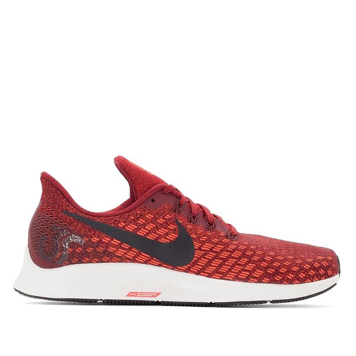 db5427f56e3a0 Zapatillas de running air zoom pegasus 35 burdeos Nike