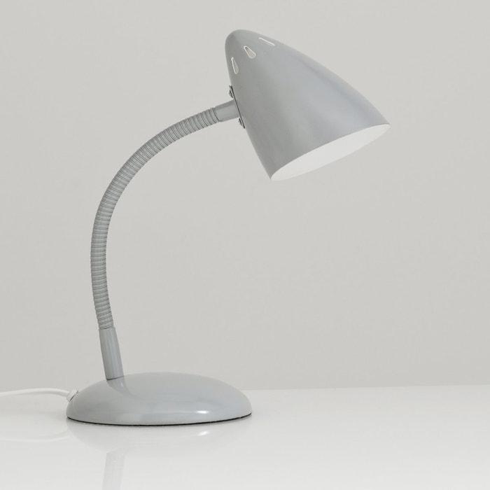 afbeelding Lamp in vintage stijl, Rosella La Redoute Interieurs