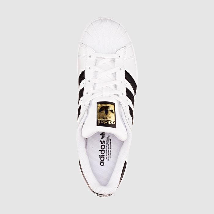 deportivas Adidas Adidas originals originals Zapatillas Zapatillas Superstar deportivas xfaBqwYn