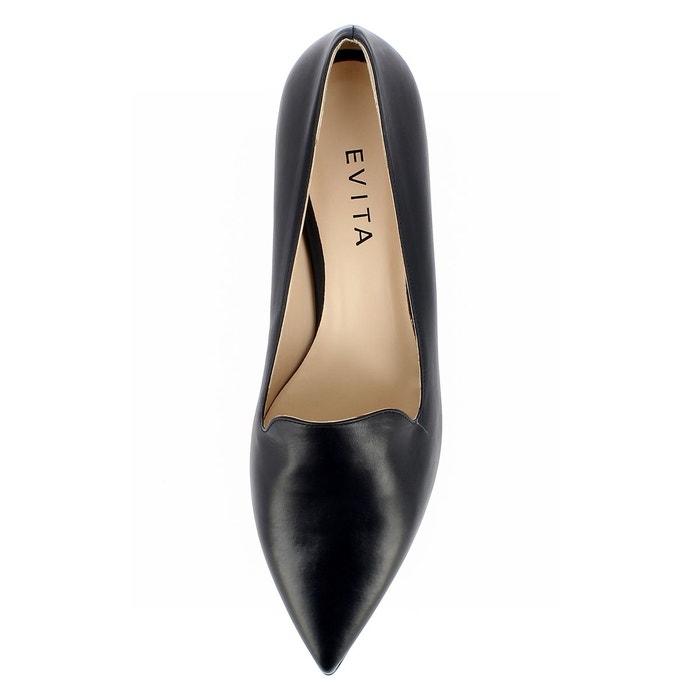 femme EVITA slippers EVITA slippers qwPvW7