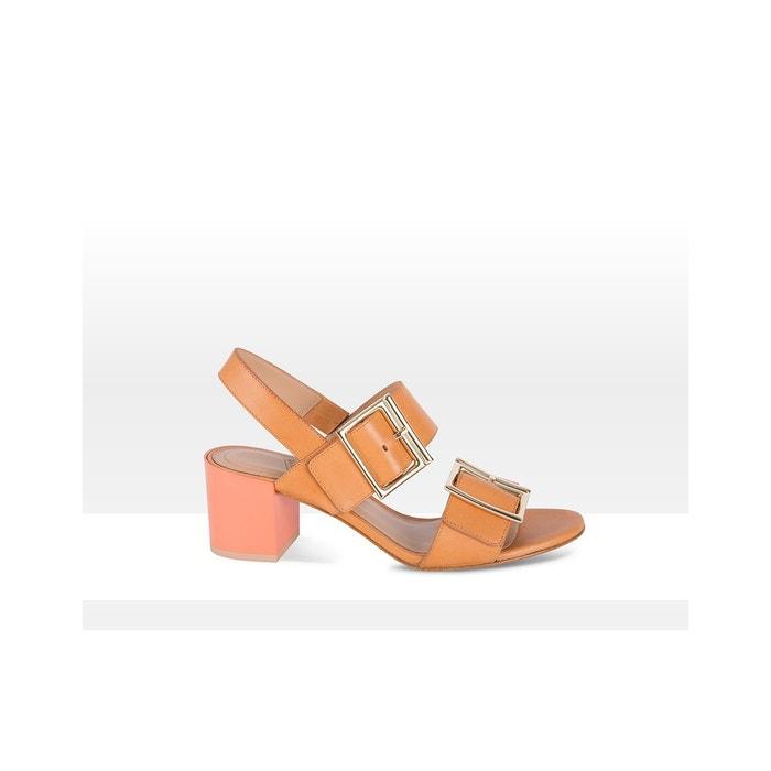 Sandales Style De Mode lLnUrMOjjJ