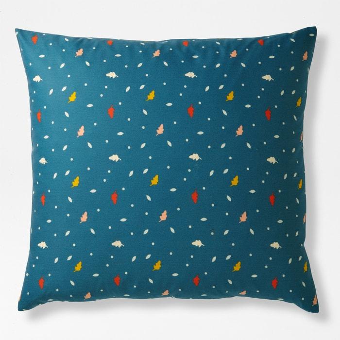 ORSI Child's Single Pillowcase  La Redoute Interieurs image 0
