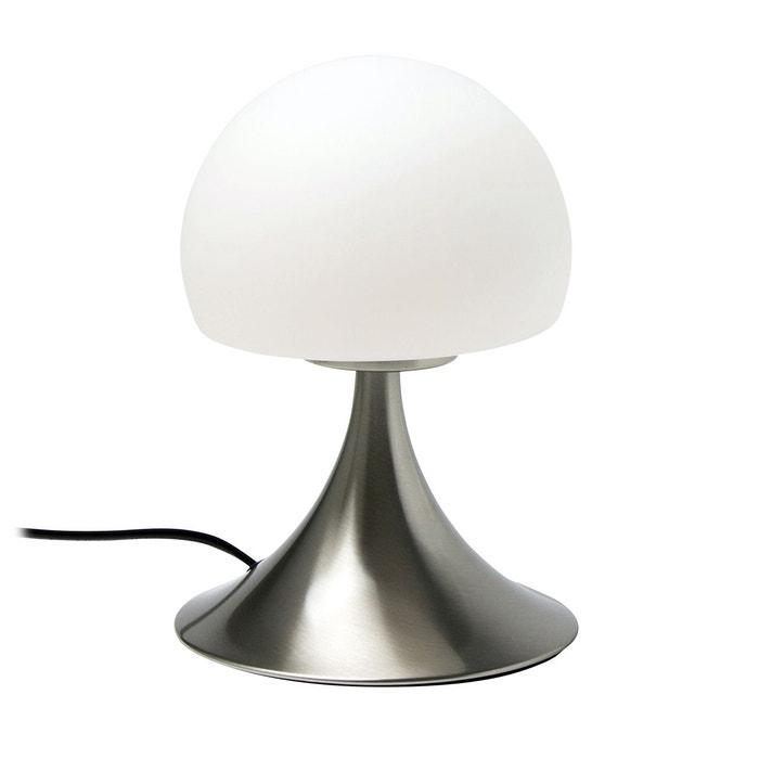 Keria Lampe De Chevet