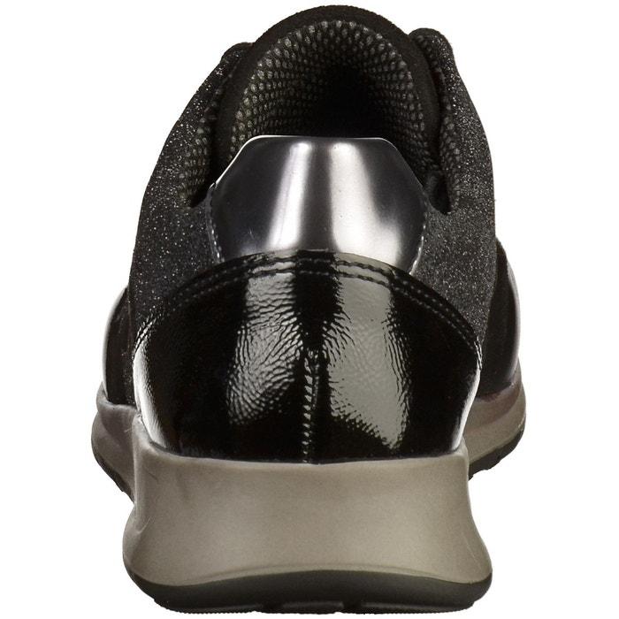 Sneaker noir Ara