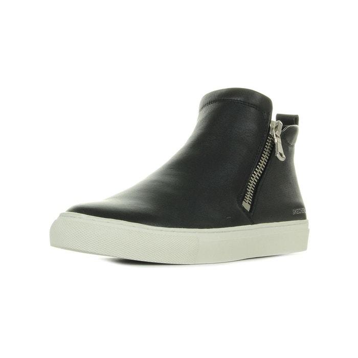 Boots femme modern comfort noir Skechers Vente De Sortie De Prix Pas Cher Officiel De Vente Sortie D'usine Pas Cher À Vendre Vente Au Rabais Eastbay De Sortie k7chwSjUK3