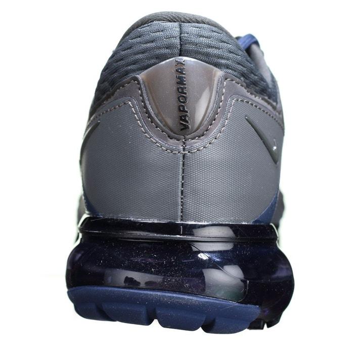 Basket nike air vapormax gs vert Nike