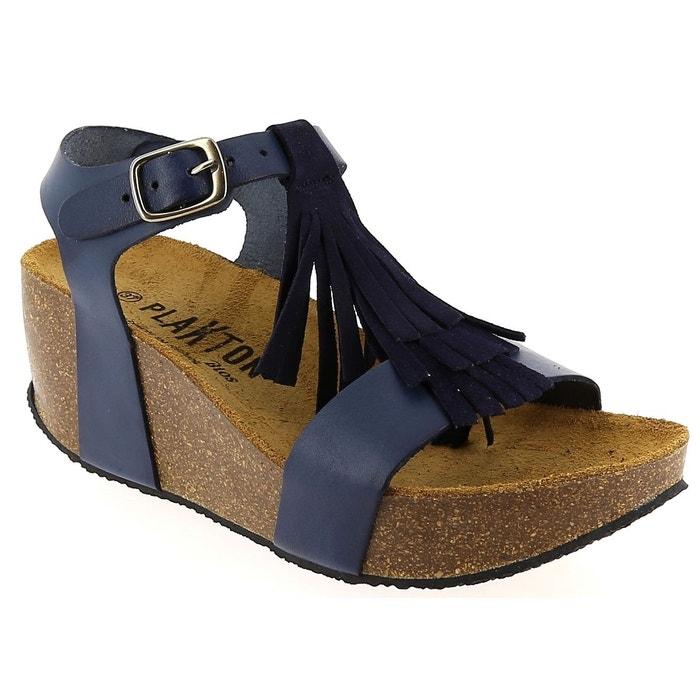 Sandales et nu boutique tPuuq