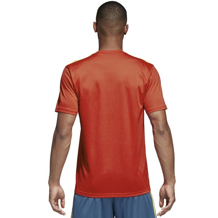 ADIDAS PERFORMANCE Camiseta a Espa a Camiseta Espa PERFORMANCE ADIDAS ADIDAS PERFORMANCE ADIDAS a PERFORMANCE Espa Camiseta tFnqxUg