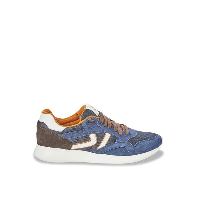 afbeelding Sneakers Kafka KAPORAL 5