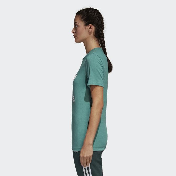 originals corta manga Adidas Camiseta cuello redondo de SwHqqFd