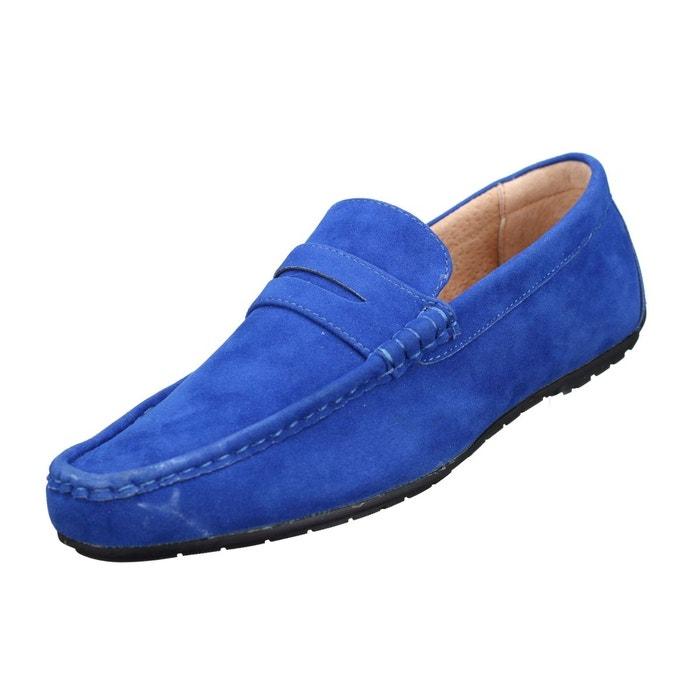 Chaussure Derbie à enfiler RESERVOIR SHOES