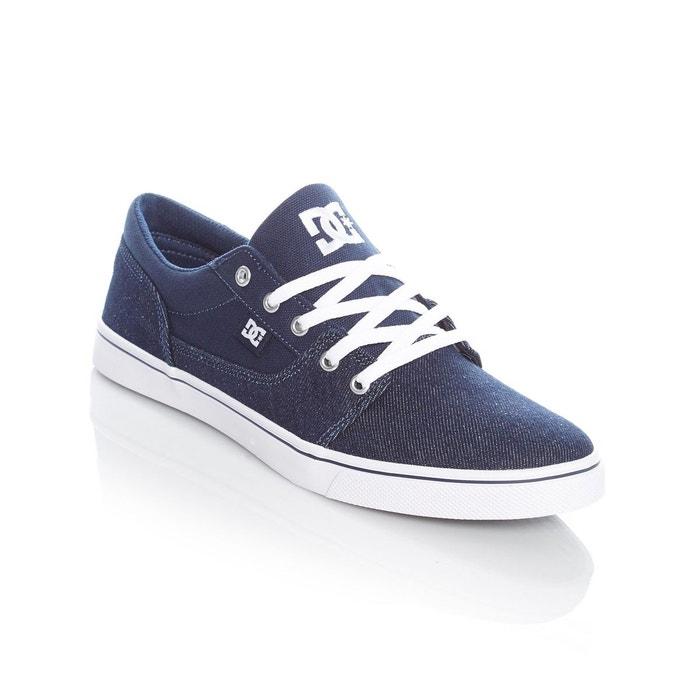 Vente Trouver Grand Chaussures femme tonik tx se bleu fonce Dc Shoes Pas Cher Nice Plus Bas Prix Sortie Acheter Pas Cher Vue 9NNeZk