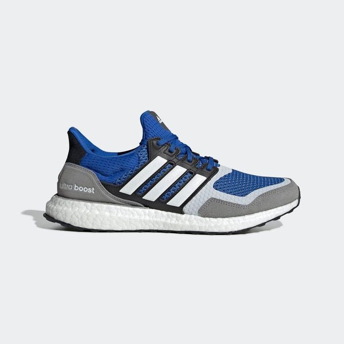 Adidas boost | La Redoute