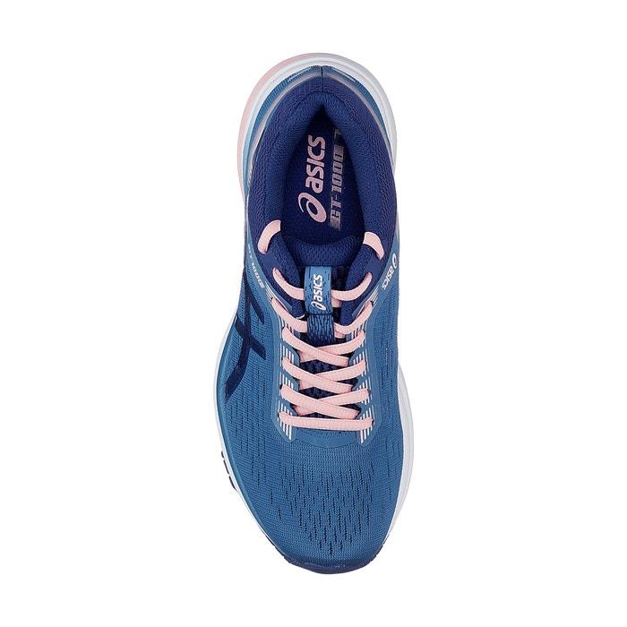 1000 Running 7 ASICS Zapatillas Gt q7tUwRg