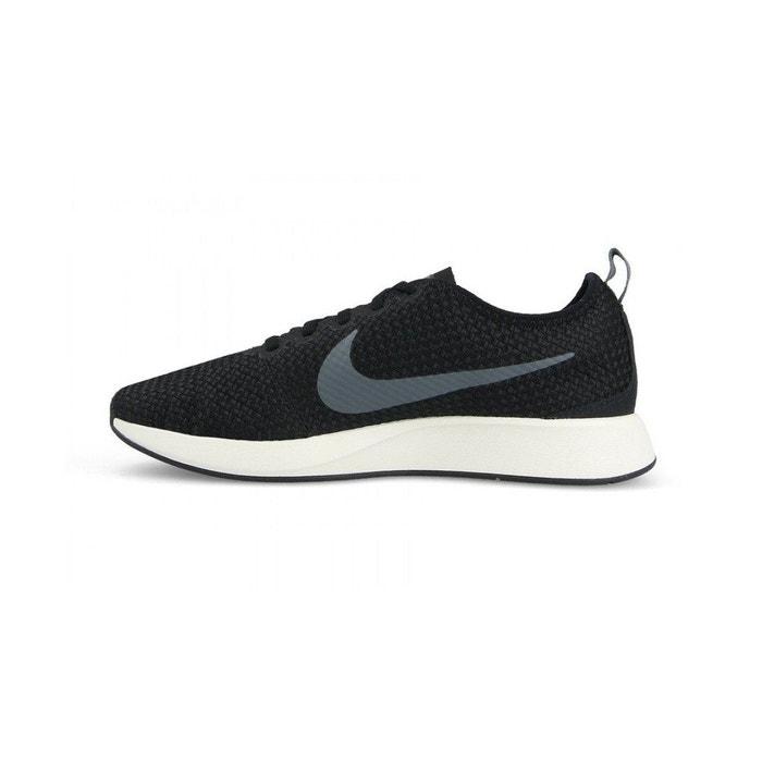 Nike Dualtone Racer SE - 922170-007 Noir - Livraison Gratuite avec - Chaussures Baskets basses Homme