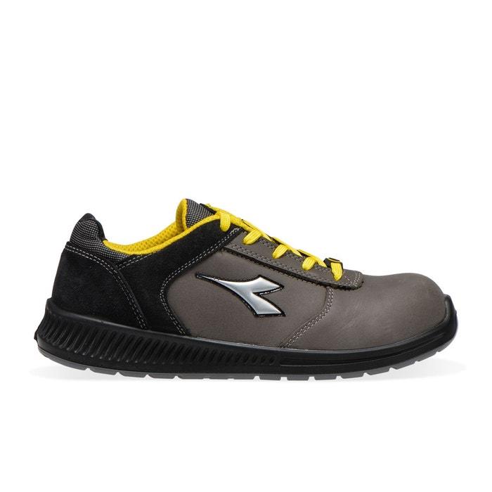 119c1ee665 Chaussures de travail basses D-FORMULA LOW S3