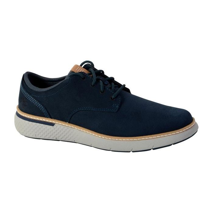 Cross Oxford Mark Timberland Pt Shoe HYBxz for inspiration ... 04242818394