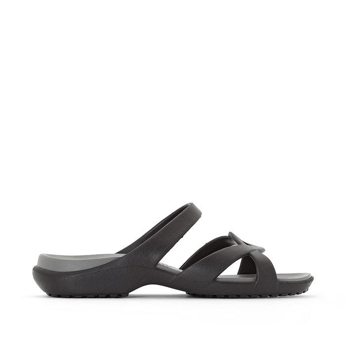 Meleen Twist Sandal W Mules  CROCS image 0