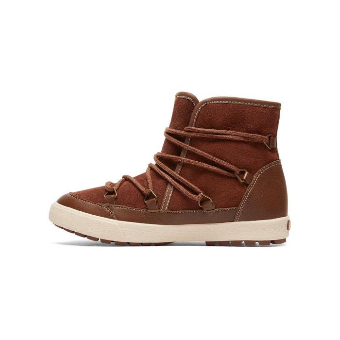 Boots darwin camel Roxy
