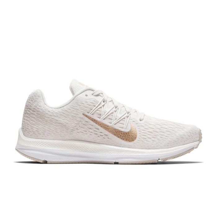 58a2a7a2d84a5 Air zoom winflo 5 running shoes