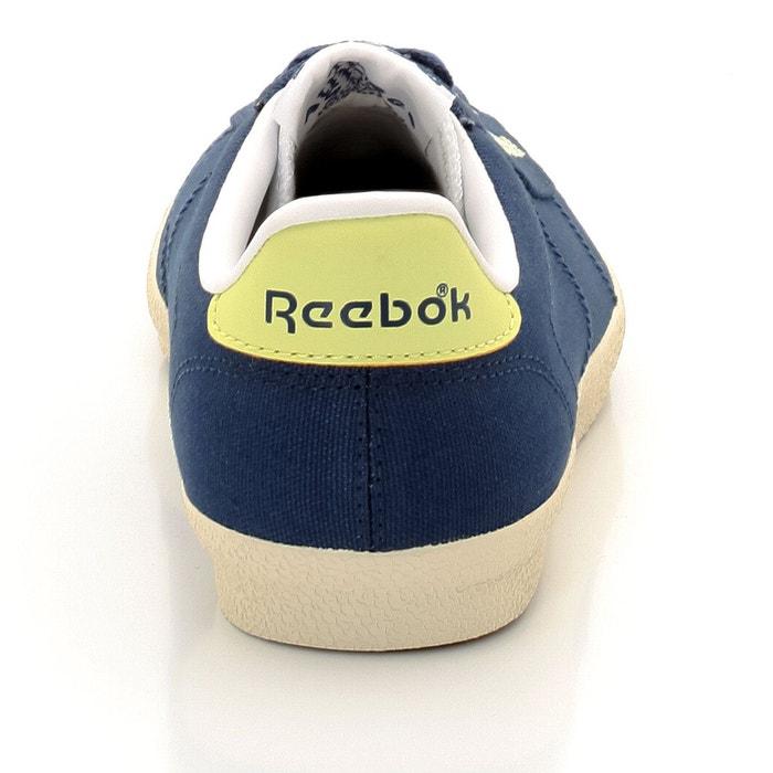 Reebok cl prince desert vibe bleu Reebok