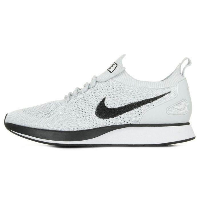 best sneakers fdf92 5b3f1 ... Nike Man Sneakers Mariah Air Zoom Flyknit Racer 787xwrqU ...