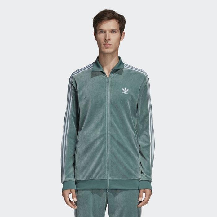 Redoute Vert Originals Veste Cozy Survêtement La Adidas De xqPqa0wZt
