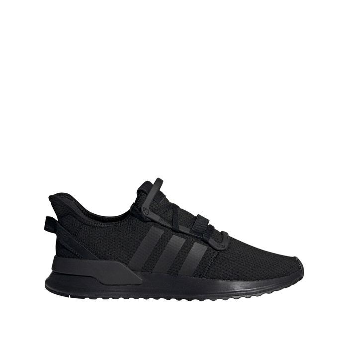Zapatillas adidas negras | La Redoute