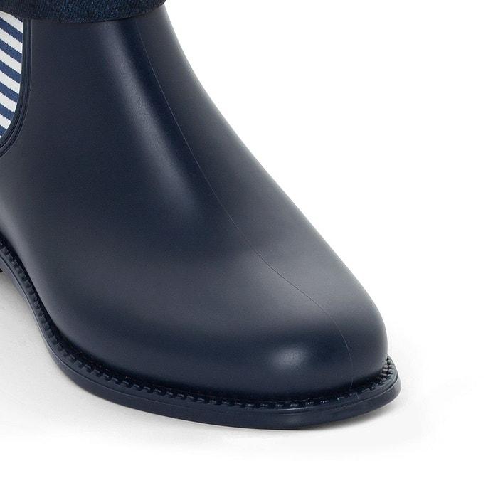 Be Only Boots Hastings Les Sites De Vente Dernières Collections En Ligne Pas Cher Prix De Gros 0O4wFmE7NW