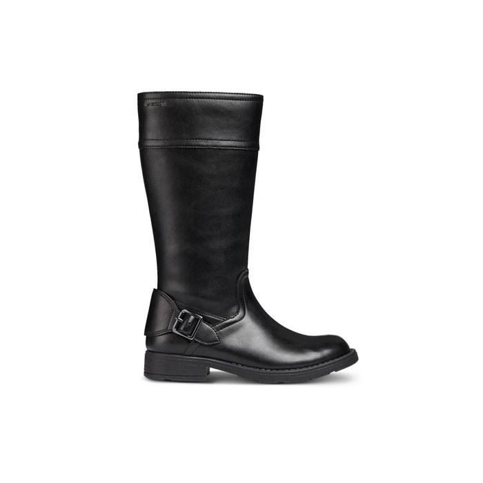 97497561 Jr Sofia Boots