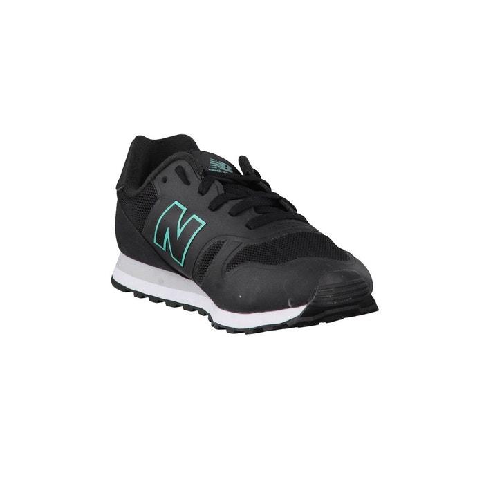 New balance md 373 bm-d running noir New Balance