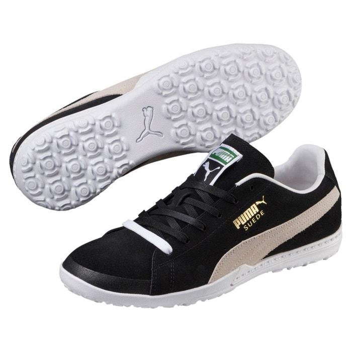 PUMA TT pour de homme Chaussure FUTURE Suede foot xqwgzUFxv