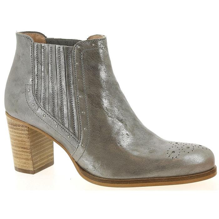 Boots et bottines muratti t0243i Muratti