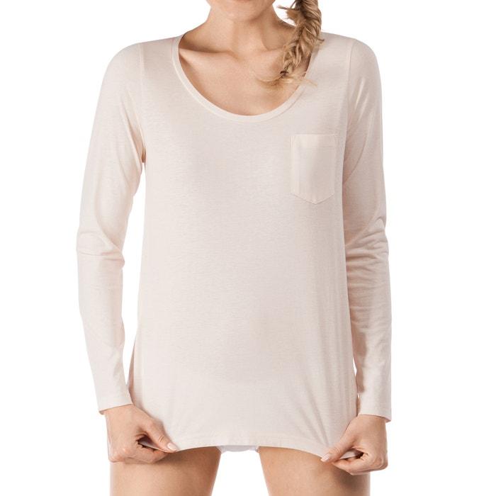 Imagen de Camiseta de algodón, Sleep Dream SKINY
