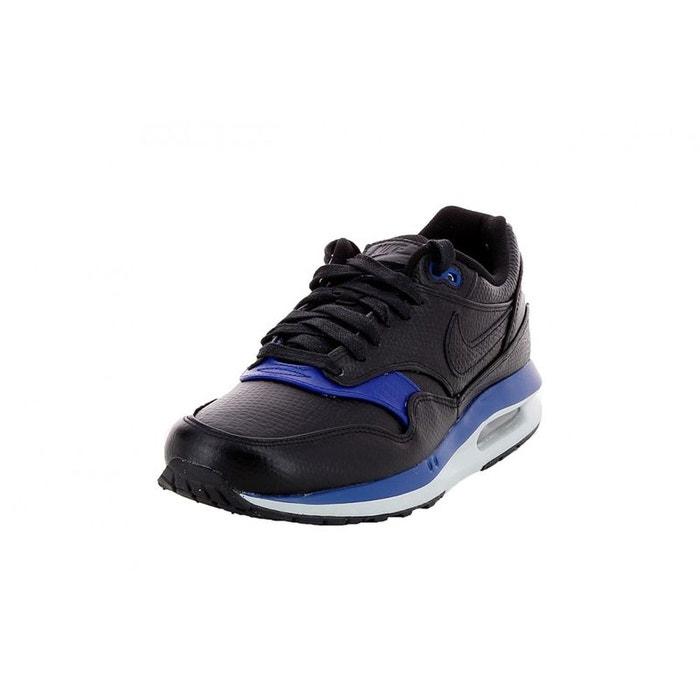official photos ca63f fff70 Basket nike air max lunar 1 - 652977-001 noir Nike | La Redoute