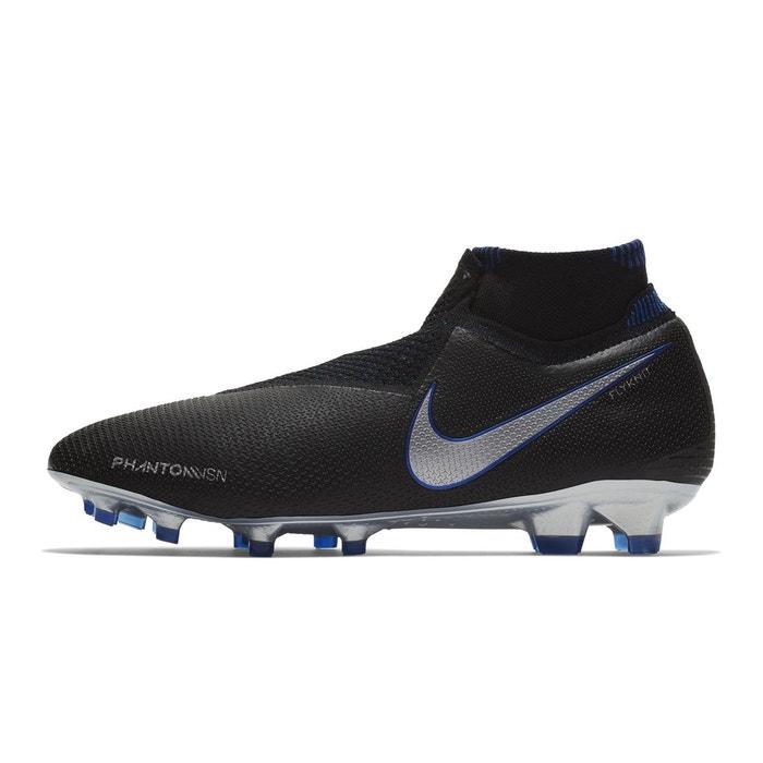 Vision Elite Chaussures Football Phantom Nike NoirLa Fg Df WCxeBrdo