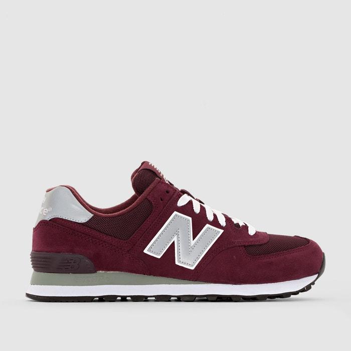 afbeelding Sneakers NEW BALANCE, M 574 NBU NEW BALANCE