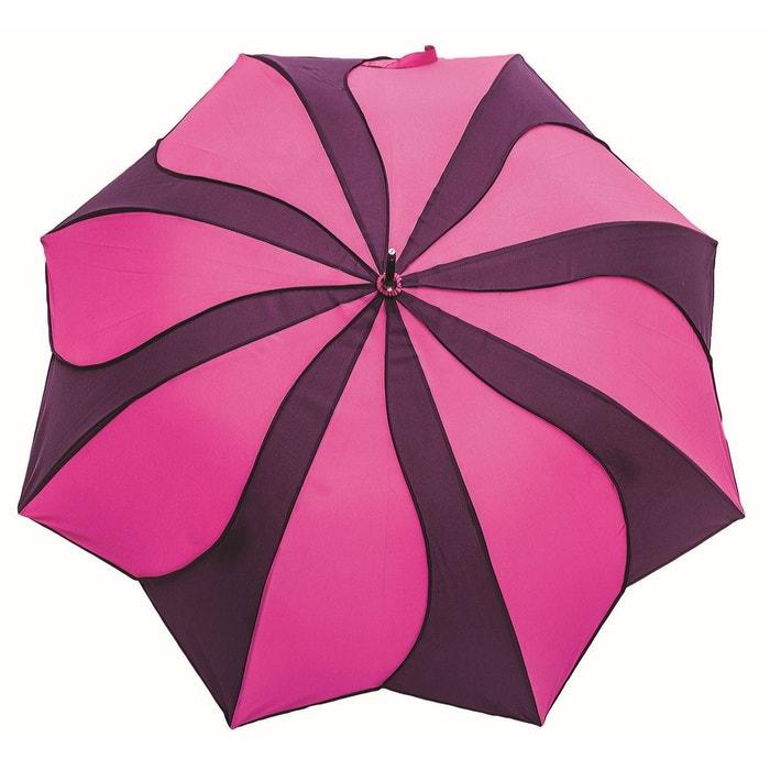 Parapluie neyrat club Acheter Le Meilleur Réduction 2018 Vente Geniue Stockiste Officiel De Sortie À Bas Prix 6WK6CdQt