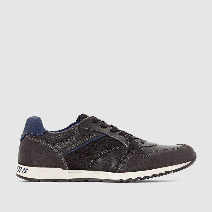 """Bild Sneakers """"38 EB-004-201"""" DOCKERS BY GERLI"""