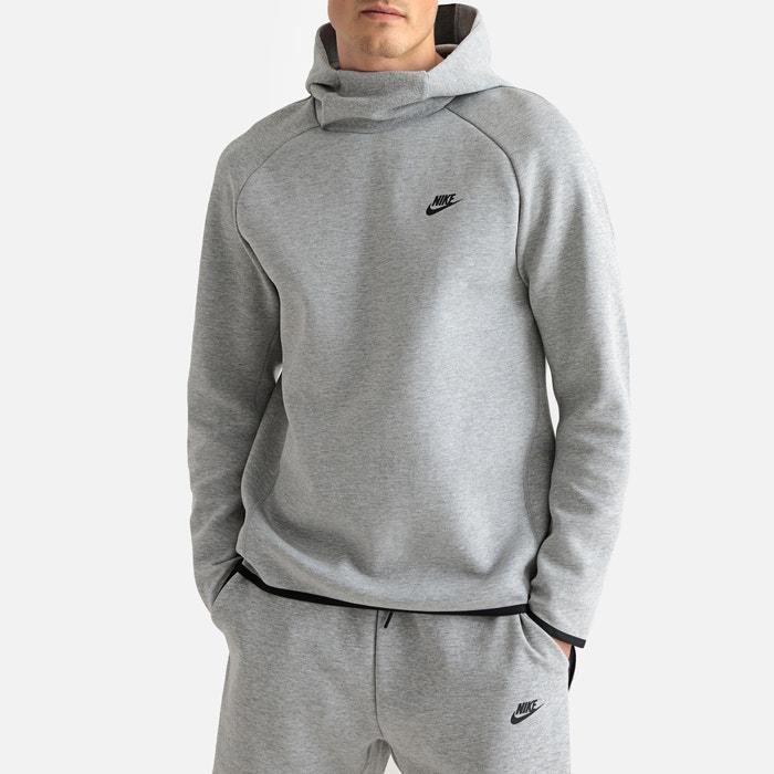 5f2c8ba0da27 Tech fleece hoodie